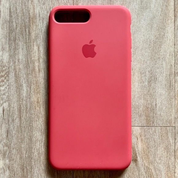 iphone 8 case salmon